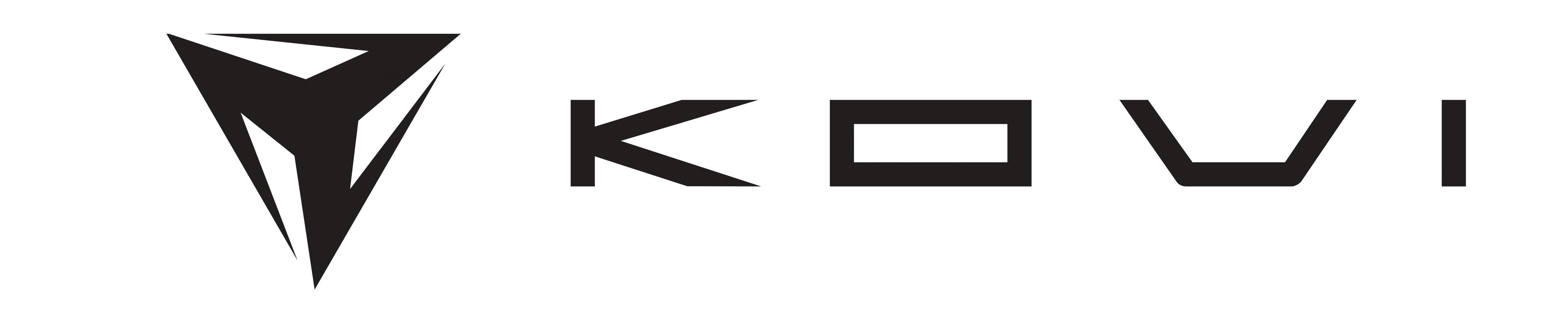 kovi.kiev.ua